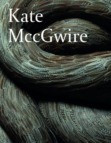 Kate MccGwire