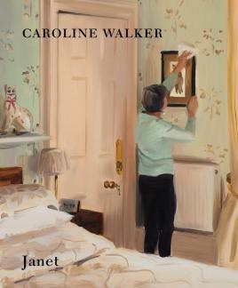 Caroline Walker - Janet