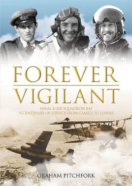 Forever Vigilant