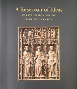 A Reservoir of Ideas