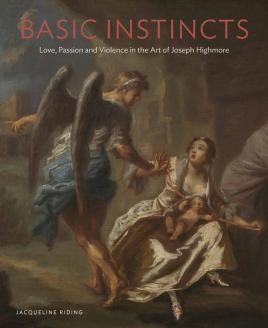 Basic Instincts