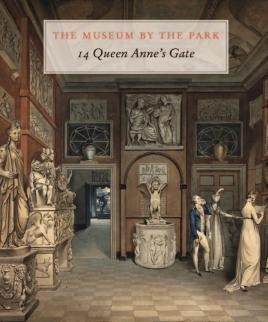 The Museum by the Park: 14 Queen Anne's Gate