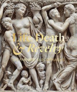 Life Death & Revelry