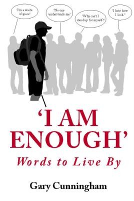 'I Am Enough!'