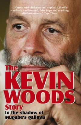The Kevin Woods Story