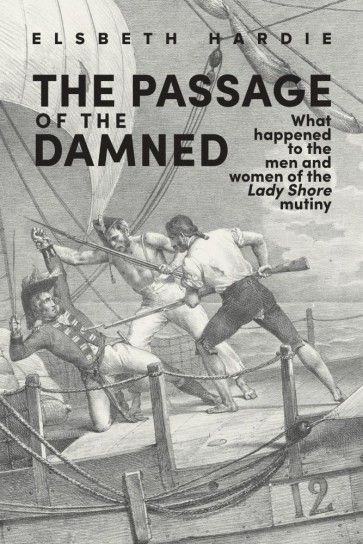 The Passage of the Damned