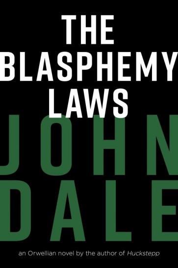 The Blasphemy Laws