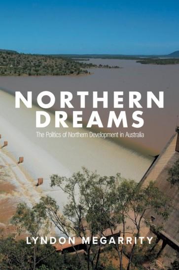 Northern Dreams