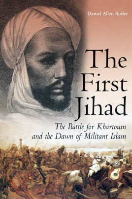 The First Jihad