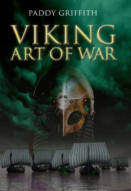Viking Art Of War