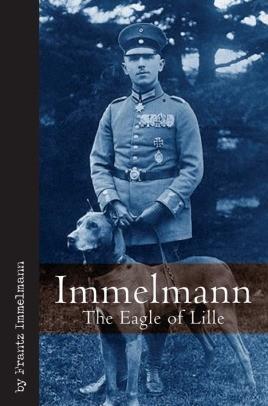 Immelmann