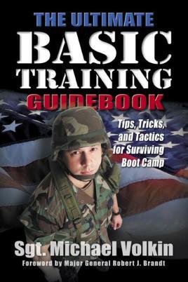 Ultimate Basic Training