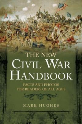 The New Civil War Handbook