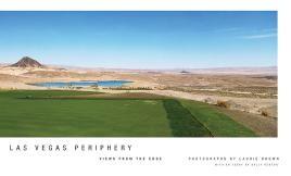 Las Vegas Periphery