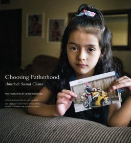 Choosing Fatherhood