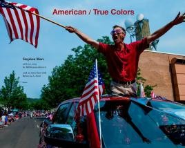 American/True Colors