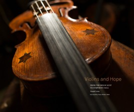 Violins and Hope