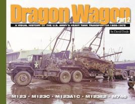 Dragon Wagon, Part 2