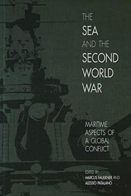 The Sea and the Second World War