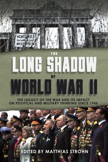 The Long Shadow of World War II