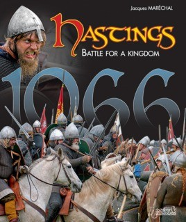 Hastings 1066