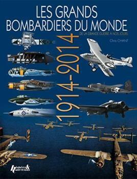 Les Grands Bombadiers Du Monde