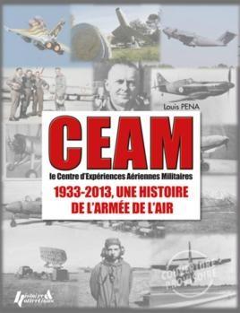 Le CEAM