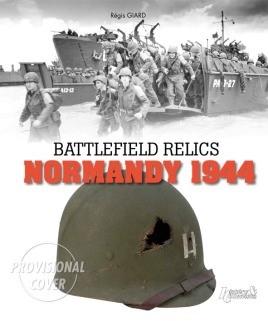 Battlefield Relics