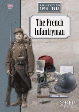 The French Infantryman