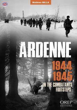 Ardenne 1944-1945
