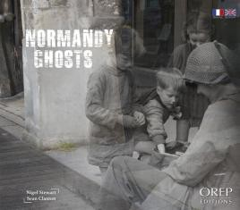 Normandy Ghosts