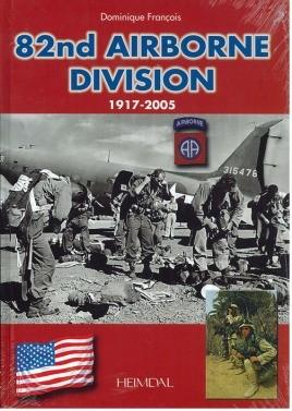 82nd Airborne