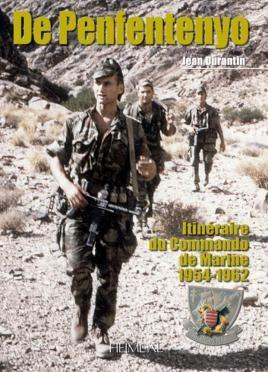 Le Commando De Penfentenyo