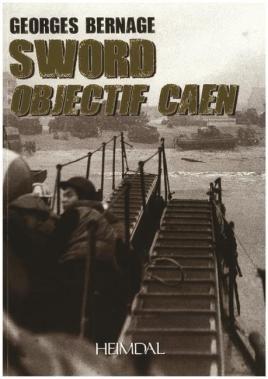 Sword: Objectif Caen