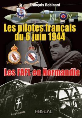 FAFL 6 Juin (Historica)
