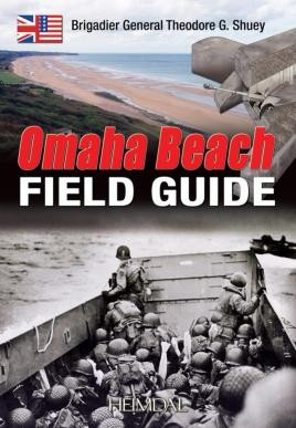 Omaha Beach Field Guide