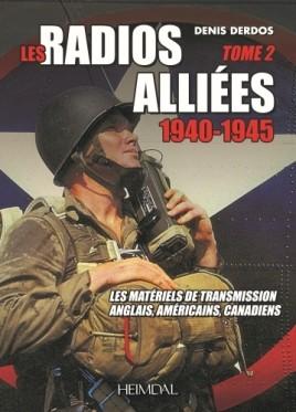 Radios Alliées T2