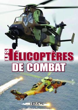 Les Helicopteres de Combat