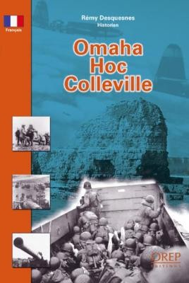 Omaha-Hoc-Colleville