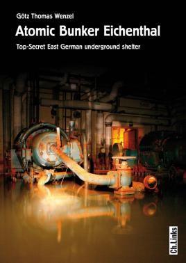Atomic Bunker Eichenthal