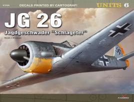 "JG 26 ""Schlageter"""