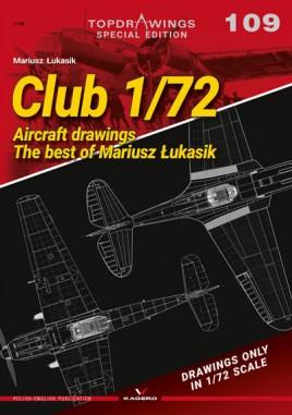 Club 1/72