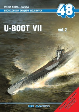 EOW 48 U-Boot VII Vol.2