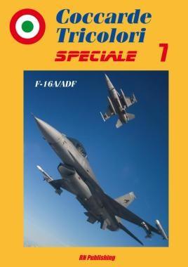 F-16A/B ADF