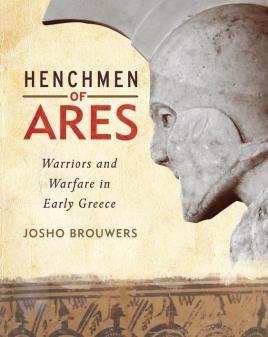 Henchmen of Ares