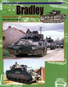7506: M2/3 Bradley