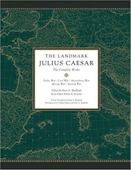 The Landmark Julius Caesar