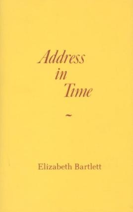 Address in Time
