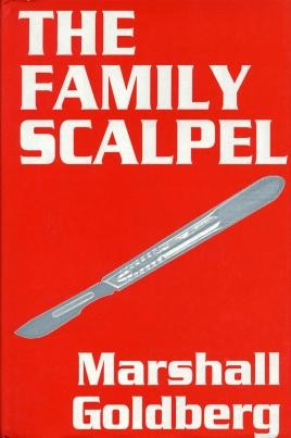 The Family Scalpel