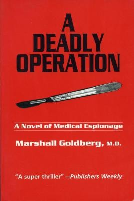 A Deadly Operation